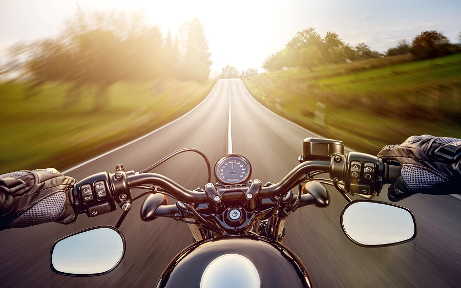 Sell My Motorcycle With CarConverter.co.uk