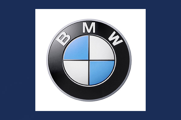 Sell your BMW Today with CarConverter.co.uk