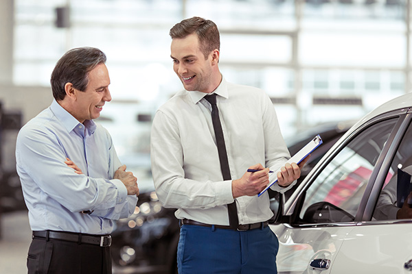 What do Car Warranties Actually Cover?